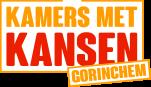 Logo Kamers met kansen Gorinchem